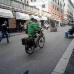 CICLOTURISMO – dati in Italia per il 2017
