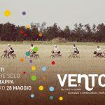 Tour VENTO 2017